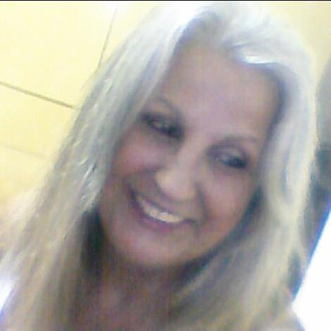 Sónia Nunes