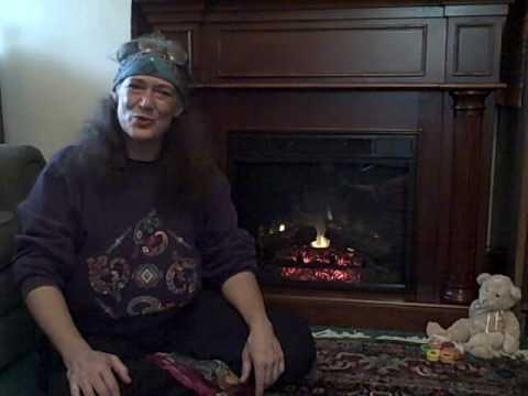 Burdock root - herbal healer - part 2