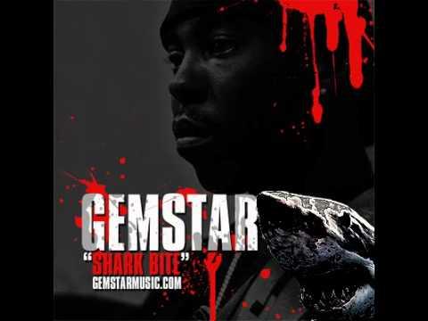 Gemstar - Shark Bite - Original Song