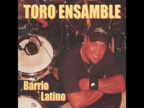 Toro Promo Video