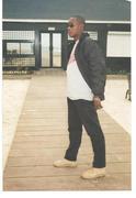 St Didier BIEYA