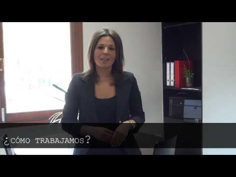 Juan Carlos Costa (EAFI) www.kostarof.com