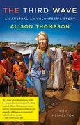 AlisonThompson
