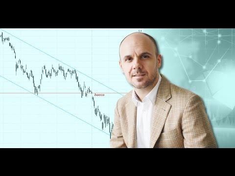 Video Analisis: El Santander como ejemplo del esperado respiro por Carlos Doblado