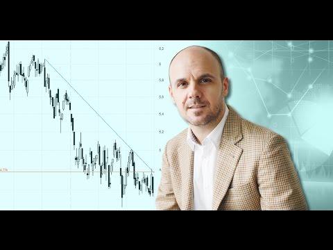 Video Analisis: DIA es el farolillo rojo del IBEX35 por Carlos Doblado