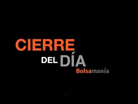 Video Analisis: El Ibex sube un 5% en la semana