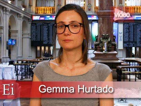 Video Analisis con Gemma Hurtado de Mirabaud: Telefonica, Euskaltel, Gamesa, Prosegur Cash, Neinor, Gestamp...