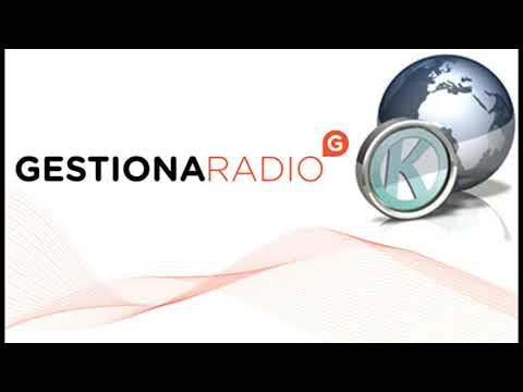 Audio Análisis con Kostarof: IBEX35, Gestamp, Ercros, Telefónica, Liberbank, OHL, Mediaset, Acciona, FCC, Santander, Mapfre, Ferrovial, Repsol, IAG, Tubacex, Técnicas, NHH...