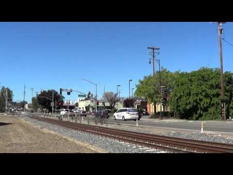 NWP 1922 around Petaluma, CA 3-17-14