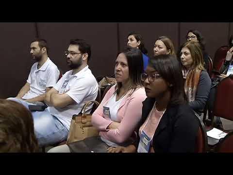 BlueTax participando do Evento do CRC-MG em Juiz de Fora