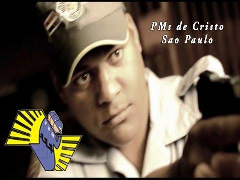 PMS DE CRISTO - MARÍLIA - SP (DEPOIMENTOS) 2013