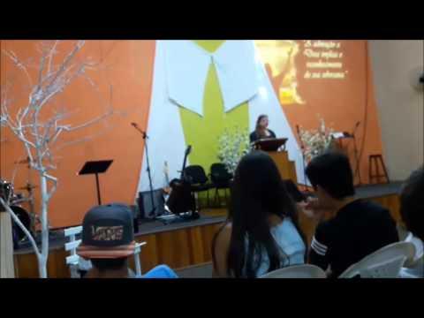 AS FRIEZAS DO INVERNO. Pastora Merces