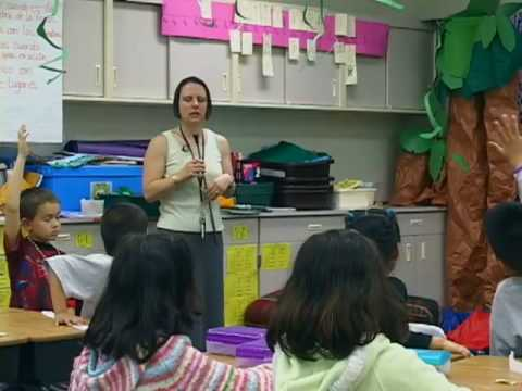 Shaping the Way We Teach English: Module 01, Contextualizing Language
