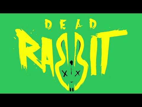 DEAD RABBIT #1 by Gerry Duggan & John McCrea | Comic Trailer | Image Comics