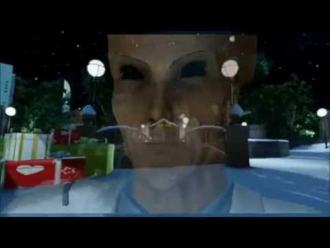 Nebula Realms Christmas 2017