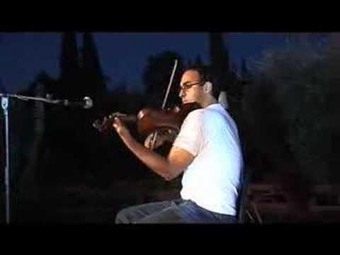Mashalá 2006 Documental (Vers. Español)
