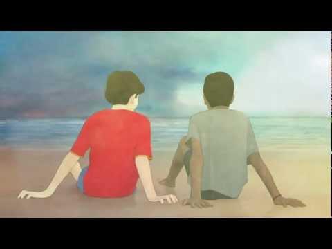 Dois Meninos (versão em inglês)
