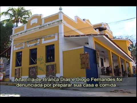 Arquivo Histórico Judaico de Pernambuco