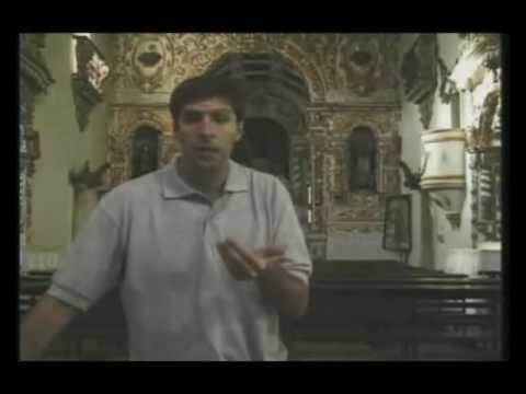 Os Judeus, a História Judaica do Brasil_História dos Judeus (Israelitas) no Brasil