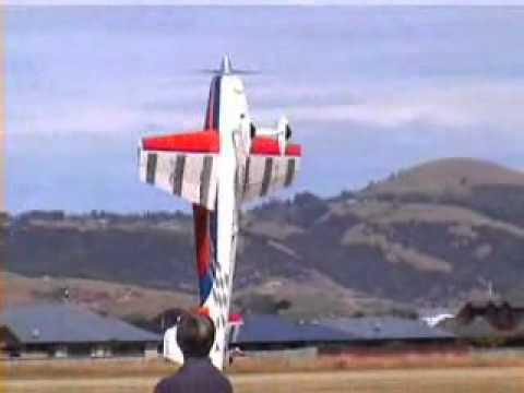 jonathan flying