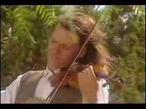 Andre Rieu - Serenata