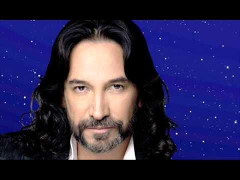 Marco Antonio Solis - Mi Eterno Amor Secreto
