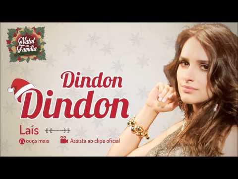 Laís - Dindon Dindon