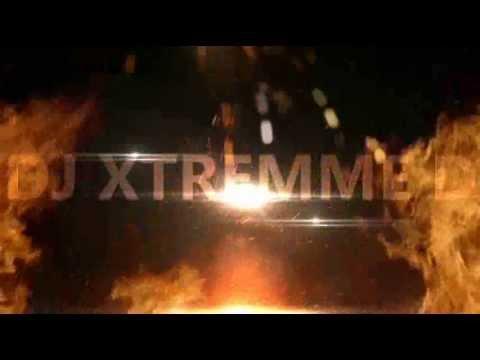 Alicia Keys - Girls on fire Remix