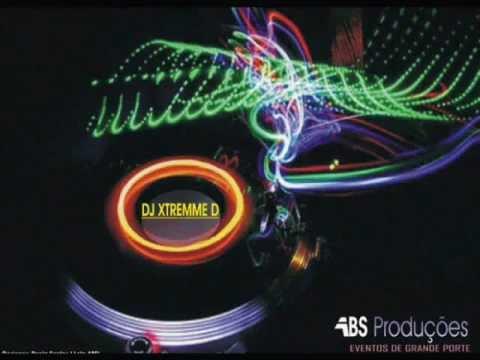 Flash Back REMIXES 2013 - lover why - DJ XTREMME D
