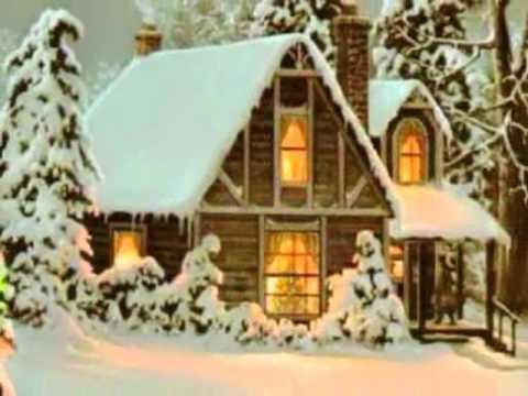 Xuxa - Vem Chegando O Natal