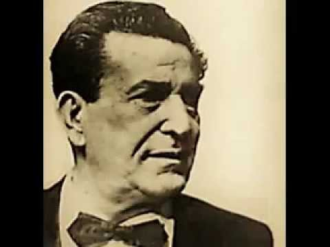 Vicente Celestino - Luar do sertão