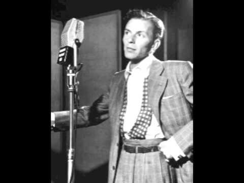 Frank Sinatra - Symphony