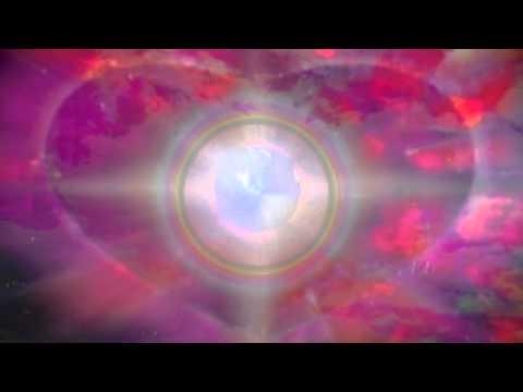 Snatam Kaur - Guru Ram Das (Healing)