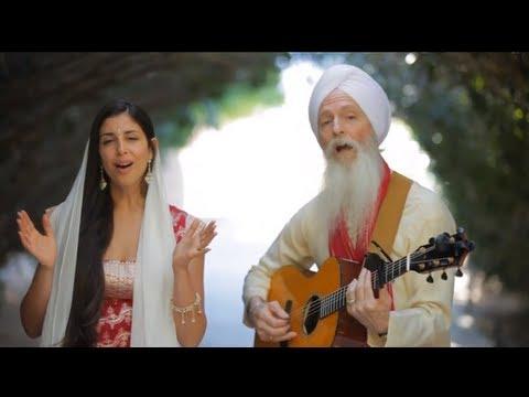Guru Ganesha Band - A Thousand Suns