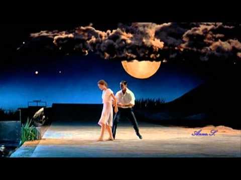 Richard Clayderman - Mariage D' Amour