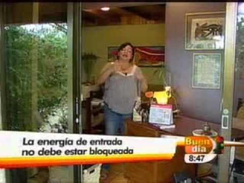 LA ENTRADA DE ENERGIA LIBRE-BUEN DIA-28-12-11.wmv