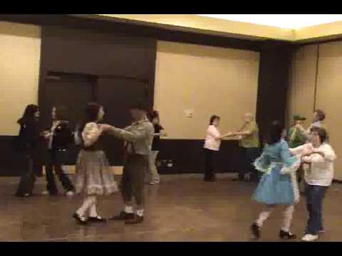 Mexican Waltz (Las Chiapenecas)