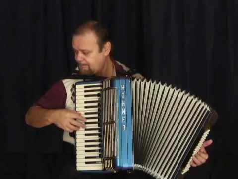 "Mario Pedone ""Technically Musical"" Instructional DVD clip"