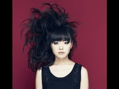 """Hiromi The Trio Project performing """"Alive"""" (2014l)"""
