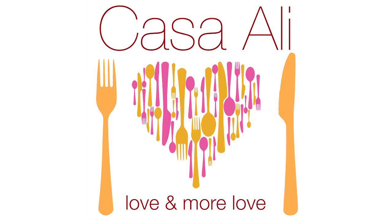 CasaAli-10feb2013