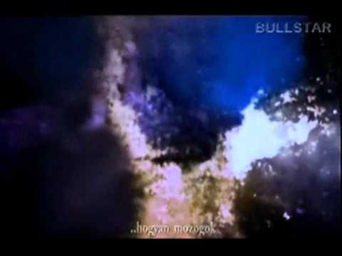 Vangelis y Anderson universo espiritual .wmv