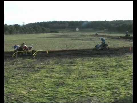 """""""The Best Motocross Crashes"""" from 2012"""