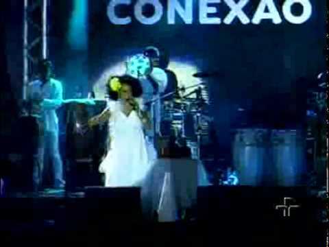 A nova cara da Música Baiana - Opanijé, Mariene de Castro e Ministereo Público