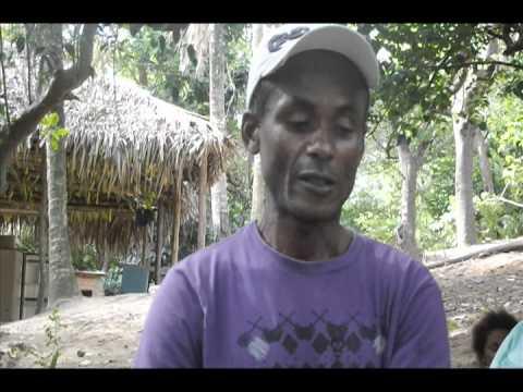 """""""As perseguições não param"""". Vídeo sobre Quilombo Rio dos Macacos, no Correio Nagô"""