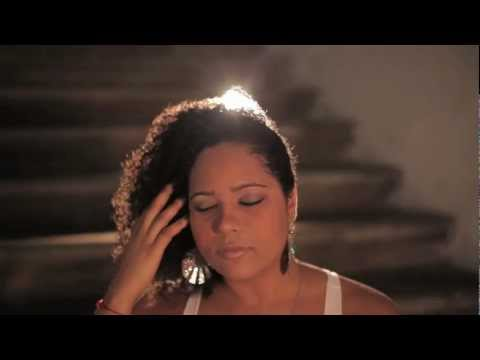 Donna Liu - Meu Alvo (VIDEOCLIPE OFICIAL)