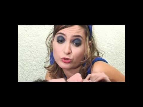 VIDEOBOOK ALICIA SIMON 2010