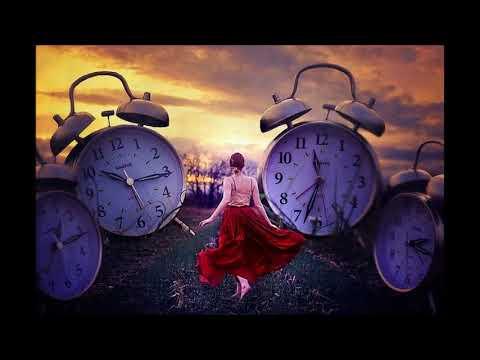 Ceasornicarul timpului  - Ben Todica, versuri Irina Lucia Mihalca
