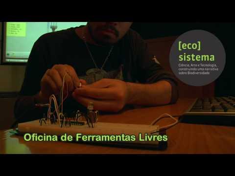 [eco] sistema - Oficina Ferramentas Livres