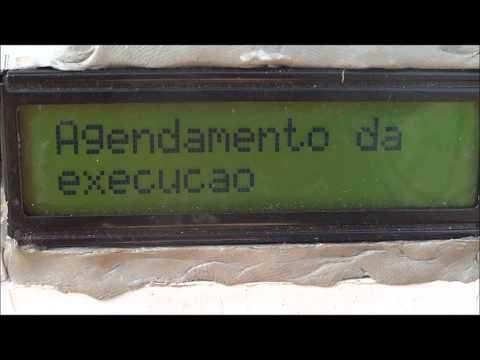 Instalação Irrigação 2014 720