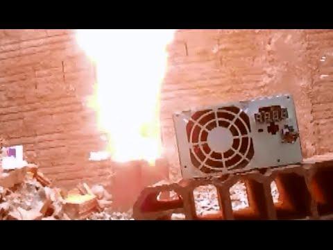 Acionando contagem regressiva via controle remoto para detonação de rojão com arduino
